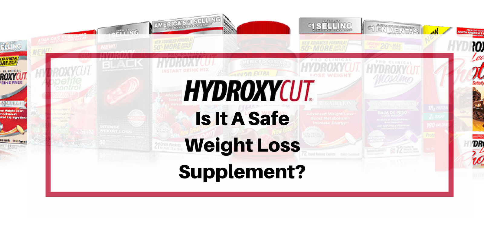 Hydroxycut Hardcore Elite Review Weight Loss Miracle Or A Fat Scam 100 Caps Original More Real Reviews