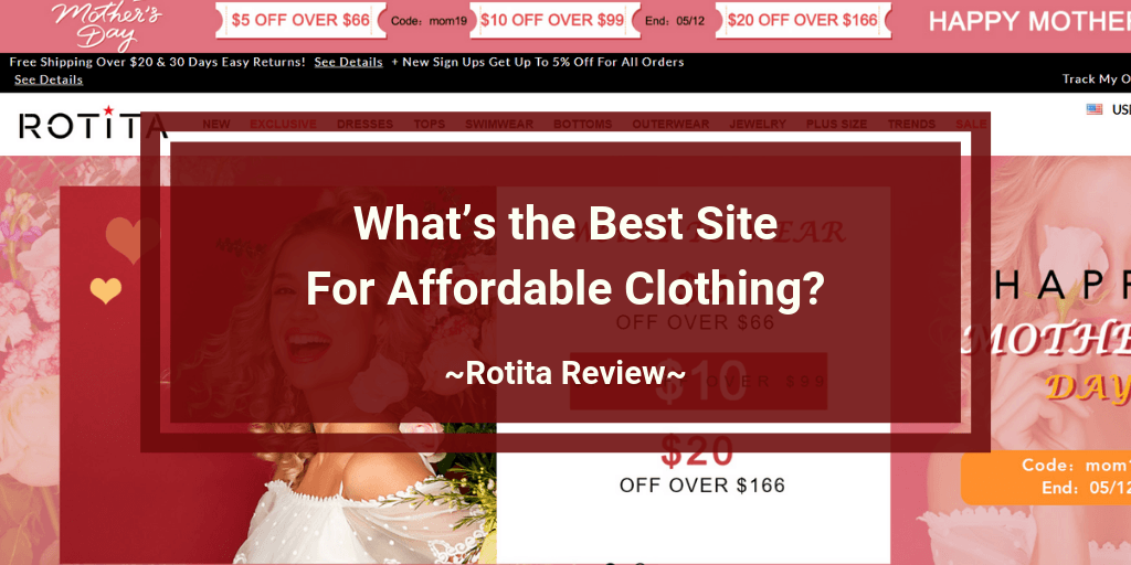 Rotita Review